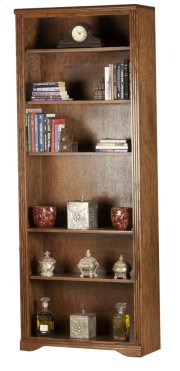 "84"" Bookcase Product Image"