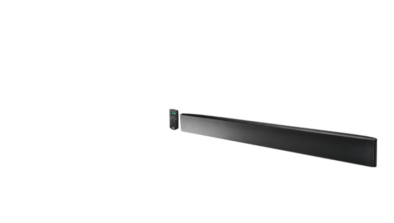 SA40SE1 in by Sony in Clinton Township, MI - All-in-One Sound Bar