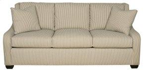 Barkley Sofa 641-S