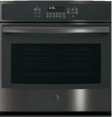 """GE® 30"""" Built-In Single Convection Wall Oven"""