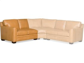 Grayson LAF Stationary Loveseat