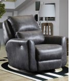 Layflat Lift Recliner with Power Headrest Product Image