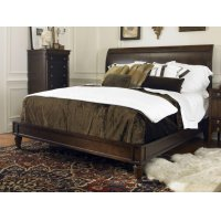 Chelsea Club Knightsbridge Platform Bed King Size 6/6 Product Image