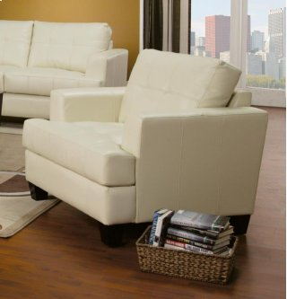 Samuel Chair Cream