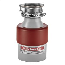 1 2 Horse Continuous Feed Food Waste Disposer Other