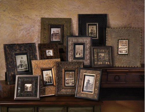Frame Assortment - Set of 22