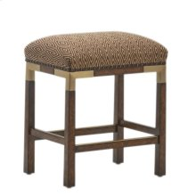 Palms Counter Stool