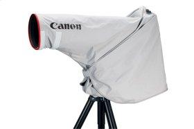 Canon Rain Cover ERC-E5M