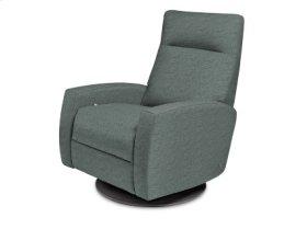 Rey Granite - Fabrics