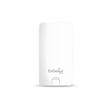 N300 5 GHz Wireless Outdoor Access Point/Ethernet Bridge