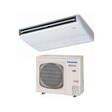 Single Split System - Ceiling-Suspended Air Conditioner