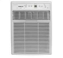Red Hot Buy- Be Happy! Frigidaire 8,000 BTU Window-Mounted Slider / Casement Air Conditioner
