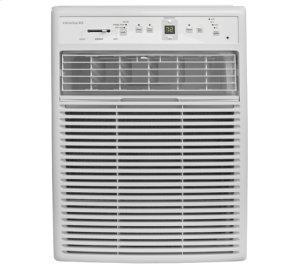 Red Hot Buy- Be Happy! Frigidaire 8,000 BTU Window-Mounted Slider / Casement Air Conditioner
