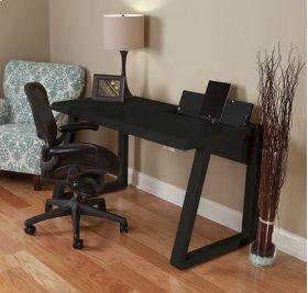 "52"" Writing Desk"
