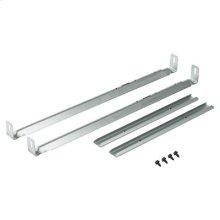 InVent Series Hanger Bars