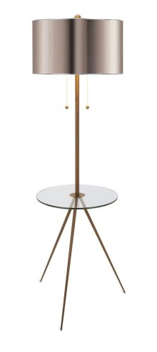 BF Largent Floor Lamp