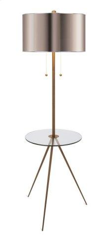 BF Largent Floor Lamp