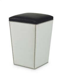 Freemont Counter Stool