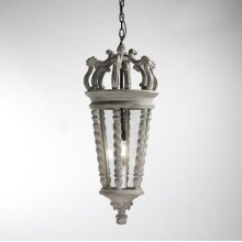 Etore Hanging Light