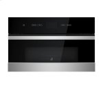 """Jenn-AirNOIR 30"""" BUILT-IN MICROWAVE OVEN WITH SPEED-COOK"""