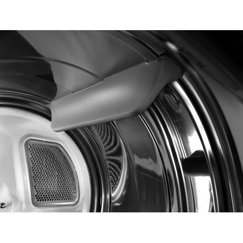 Extra-Large Capacity Dryer with Extra Moisture Sensor - 9.2 cu. ft.
