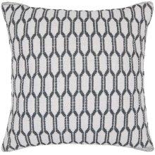 Cushion 28035