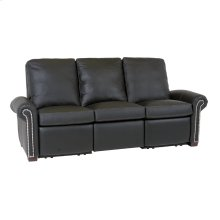 Kenilworth Reclining Sofa