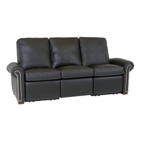 Kenilworth Reclining Sofa