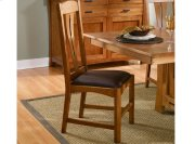 Comfort Side Chair Product Image