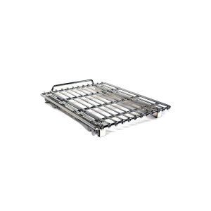 "Wolf18"" Gas Range Full-Extension Ball-Bearing Oven Rack"