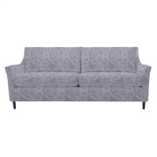 Whistler Sofa, CASC-BLUE