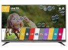 "49"" LG Webos TV Product Image"