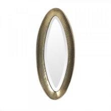 Ida Mirror