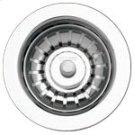 Decorative Basket Strainer - 440007 Product Image