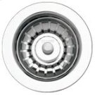 Decorative Basket Strainer - 440007 Product Image