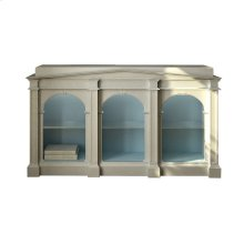 Classical Arched Sideboard
