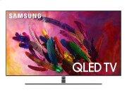 "75"" Class Q7FN QLED Smart 4K UHD TV (2018) Product Image"