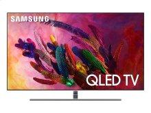 "65"" Class Q7FN QLED Smart 4K UHD TV (2018)"