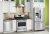 Additional Frigidaire Gallery 30'' Freestanding Gas Range