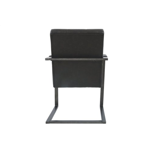 Home Office Desk Chair (2/cn)