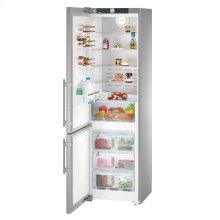 Liebherr Bottom Freezer Freestanding Refrigerator in Mahopac, NY