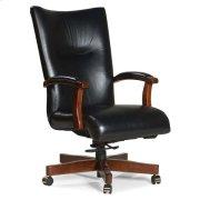Eaton Executive Swivel Product Image