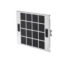 Frigidaire 11.5'' x 9.25'' Charcoal Range Hood Filter