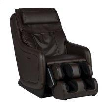 ZeroG 5.0 Massage Chair - Massage Chairs - BoneSofHyde