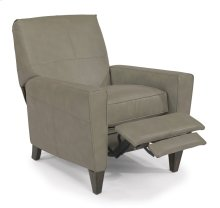 Digby Nuvo High-Leg Recliner
