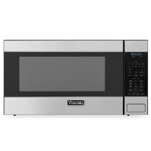 "Viking30"" Microwave Oven"