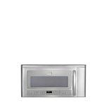 FrigidairePROFESSIONALFrigidaire Professional 2.0 Cu. Ft. Over-The-Range Microwave