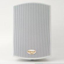 AW-400 Outdoor Speaker