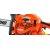 Additional ECHO CS-352 34.1cc Easy-Starting Chain Saw