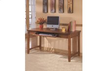 Home Office Large Leg Desk